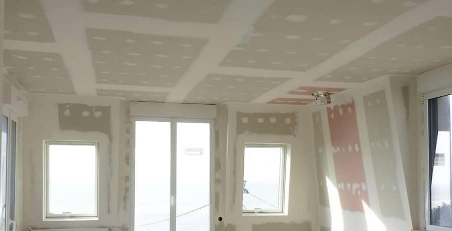artisan plaquiste avranches granville sartilly la haye pesnel carolles jullouville. Black Bedroom Furniture Sets. Home Design Ideas